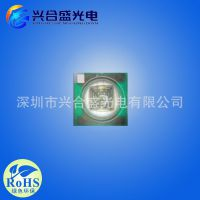 3535红外发射管 850nm贴片红外光发光管 3W大功率