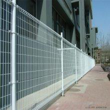 供应养殖包塑铁丝网 荷兰网护栏网 车间隔离网全国销售NO.1