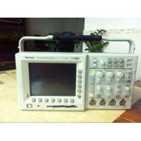 出售TDS1001B-SC学校专用数字示波器S1001B