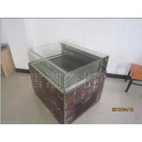 厂家直销上海蛋糕柜/蛋糕展示柜/不锈钢蛋糕保鲜柜/欧式蛋糕展示柜、蛋糕柜厂家定做