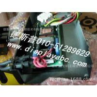 巴可BARCO巴可IU-R764582电源销售报价巴可R764582北京代理商