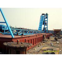 挖沙船|扬帆机械|射流挖沙船