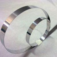 【万胜源】批发不锈钢带 耐腐蚀316带材 可特殊规格可订做 规格齐全