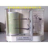ZJI-2B温湿度记录仪周记 温湿度计厂家温度记录仪适用范围