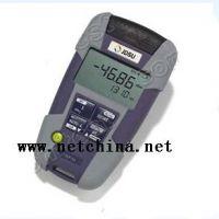 手持式光功率计SmartPocket 型号:JDSU-OLP-38 库号:M340419