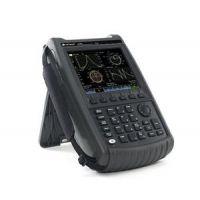 【工厂】回收N9938A手持式频谱分析仪