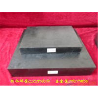 橡胶打造标准合格板式橡胶支座 保证质量厂家直销价格低廉