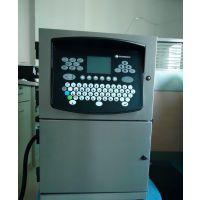 江阴食品生产日期喷码机、无锡维仕格电子设备有限公司