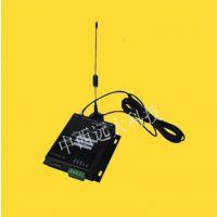 中西(LQS)网络机房综合监控、远程管理系统 型号:BC10-M19995库号:M19995