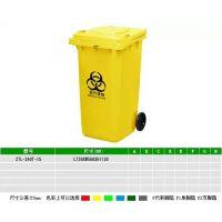 山西医疗垃圾桶厂家、太原医疗垃圾桶厂家