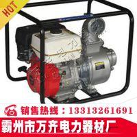 重庆汽油机 燃油泵国产汽油泵厂家批发