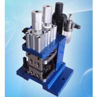 3F芯线剥皮机 3FN气动剥皮机 护套线芯线剥皮机 气电式剥芯线机