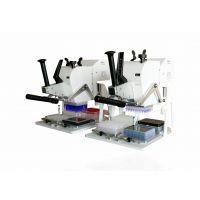 PRCXI SC9000 96道手动移液工作站