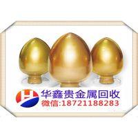 http://himg.china.cn/1/4_475_235584_400_280.jpg