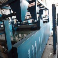 瑞兴机械供应彩釉瓦机,菱镁板机,隔热板机1383538037