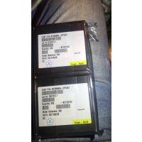 高价回收NT35596H-DP/3AZ收购联咏液晶驱动IC芯片