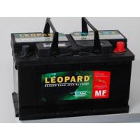 江西恒力蓄电池CB55-12,直流屏 UPS专用12V55AH恒力蓄电池