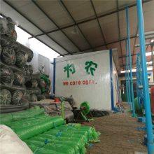 青州市遮阳盖土网 环保盖土网批发 防尘网5针