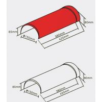 彩钢瓦屋面防水的条件及施工