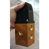 供应优质AZ24D排泥阀专用电磁换向阀