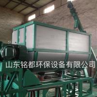 山东乳胶漆生产设备净味配方价格