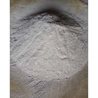 广西南宁皖江牌灌浆料 优质材料的选择 厂家直销,界面剂,抗裂砂浆