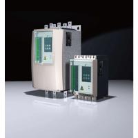 柳市雷诺尔软启动器JJR5000-480-380-E 250KW电机软启动器代理