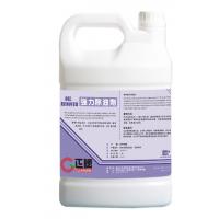 供应香港芳菲丽特重油清洁剂 厨房油污清洁剂