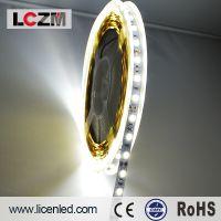 商场LED软灯带专用 高端品质