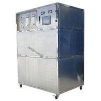 冲版水过滤机价格、厂家 海德堡HDB-R-I型