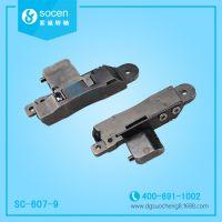 湖南机械笔记本转轴专业研发厂SC-607-9 优质产品 行业专家