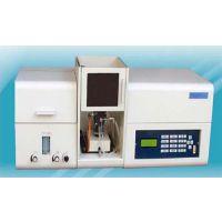 国产原吸,AA2600型原子吸收光谱仪(经济型)