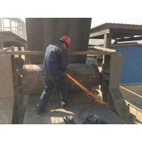 芜湖滚筒包胶 德国进口冷硫化包胶技术