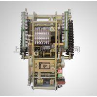 弹簧机构 CT17 CT17A弹簧操作机构ZN28高压真空断路器配套