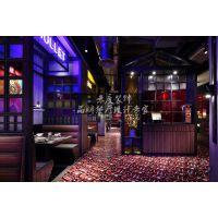 餐厅设计之地板砖贴法前实用指南