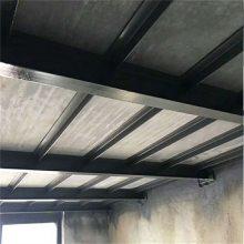 长沙三嘉新型材料2.5公分水泥纤维板厂家市场供需平衡!