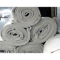 福安温室保温棉被生产