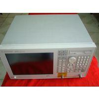 全国求购E5061A安捷伦E5061B网络分析仪E5061A回收