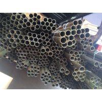 云南GDJ穿线管厂家 昆明KBG价格 材质Q235B 20x1.0xmm