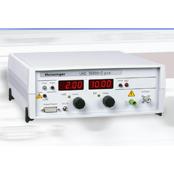德国heinzinger电源LNC1200-20