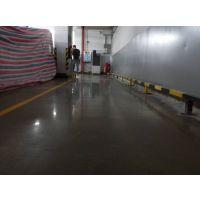 水口工业区混凝土硬化、混凝土固化、水泥地起灰处理