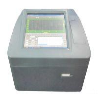 专业生产BG-BT007ZD台式爆炸物毒品检测仪配备打印功能痕量颗粒吸收广东兵工品牌