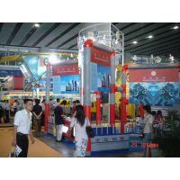 供应二十届广州国际管材及管材加工设备展览会展位,广州巨浪管材及设备展,1100/平方米。