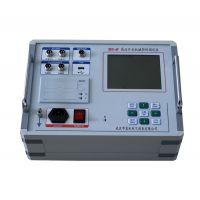 GKC-6F高压开关机械特性测试仪真空断路器机械特性测试仪