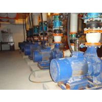 朝阳水泵维修维护:包括排污泵,潜水泵、多极泵、消防泵.屏蔽泵等