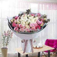 仙葫开发区婚礼花车仙葫开发区鲜花批发15296564995百合花玫瑰花 相思梅