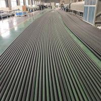 新郑市热塑性燃油复合管