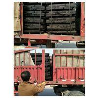 厂家直销球墨铸铁、高强度、高延伸、雨水篦子沟盖板