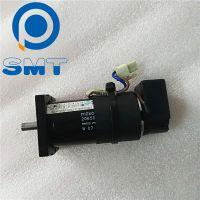 smt印刷机配件MPM印刷机配件ACCUFLEX 调宽马达1006236-1