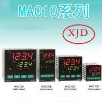 日本岛通SHIMAX温控器MAC10B温控表